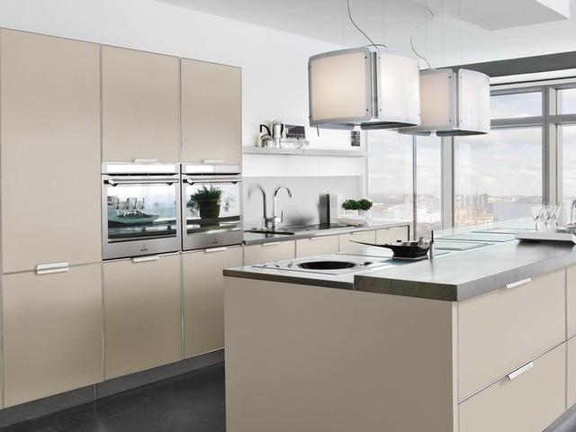 Cucine Stosa 2019  Altro  Anygatorcom