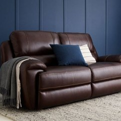 Oak Furniture Land Living Room Sets How To Furnish Small With Fireplace Sofas Luxury Sofa Amp Suites Other