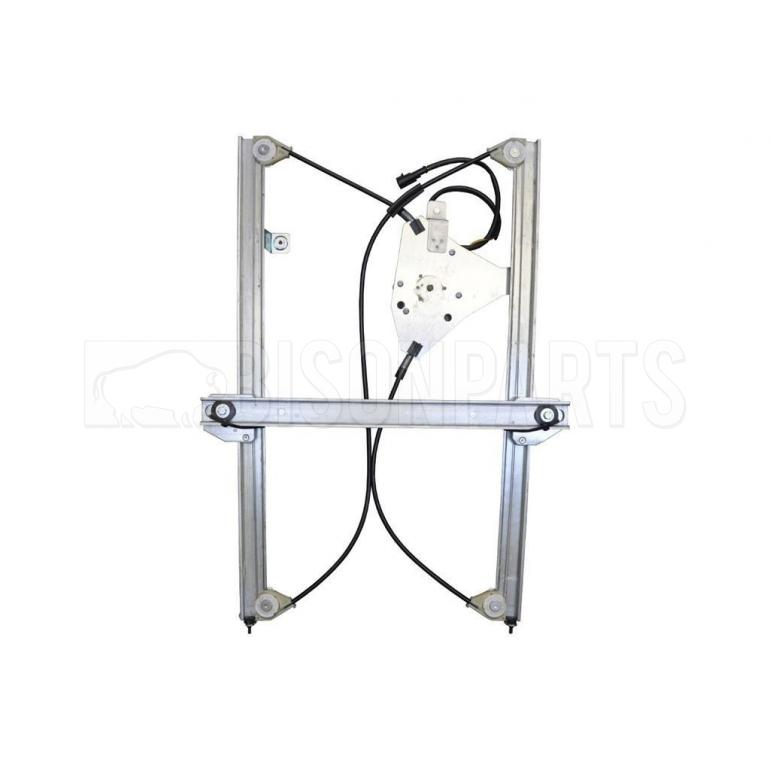 DAF LF, RENAULT & VOLVO FL ELECTRIC WINDOW LIFT REGULATOR