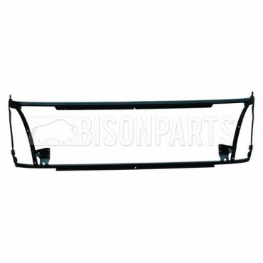 Scania 5 Series P Cab (04-10) Main Grille Support Bracket