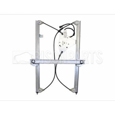 +Electric Window Regulator Front Right For DAF Trucks LF