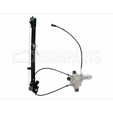 IVECO EUROCARGO & STRALIS ELECTRIC WINDOW LIFT REGULATOR