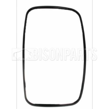 FRONT VIEW MIRROR HEAD ONLY 21020285, 742102085, 1484076