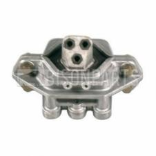 IVECO GEARBOX / ENGINE MOUNTING BP120-005, BP120005