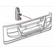 IVECO STRALIS 2007-2013 BUMPER SIDE TRIM PANEL DRIVER SIDE