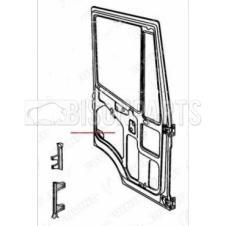 IVECO EUROCARGO & STRALIS DOOR LOWER WINDOW GUIDE