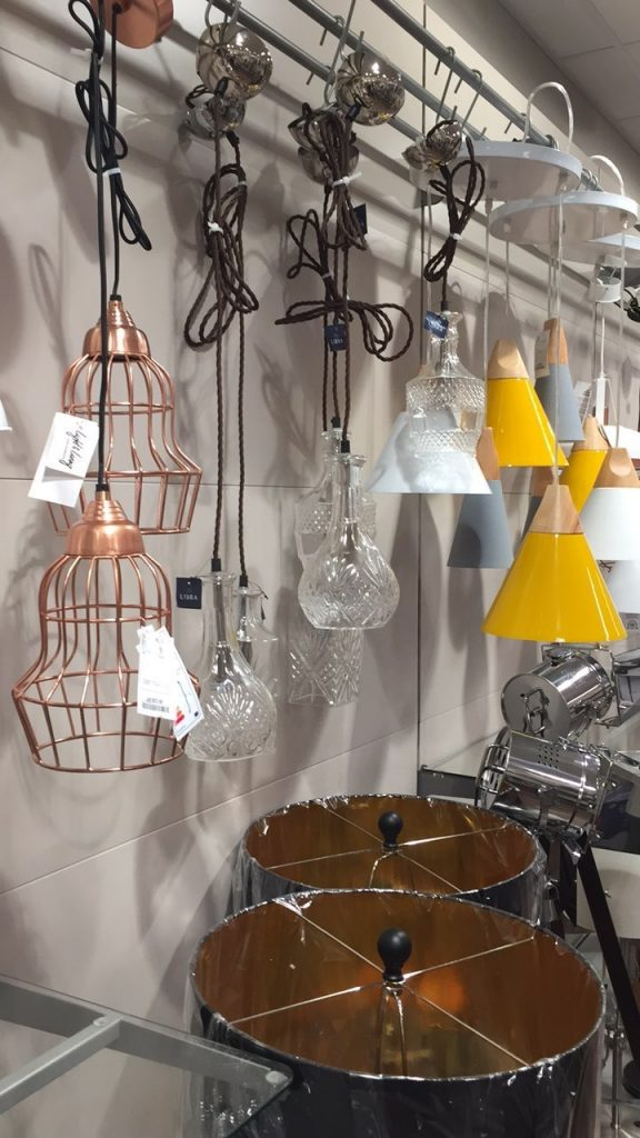 Homesense Opens Today Heres A Sneak Peek At The Inside