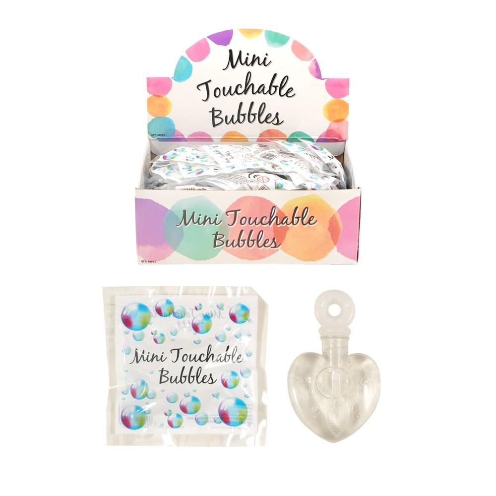 Amazon Wedding Bubbles Uk