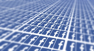 Social media networking site Facebook