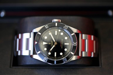 Tudor_Only_Watch_10