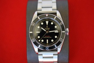 Tudor_Only_Watch_5