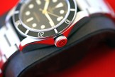Tudor_Only_Watch_6