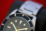 Tudor_Only_Watch_7
