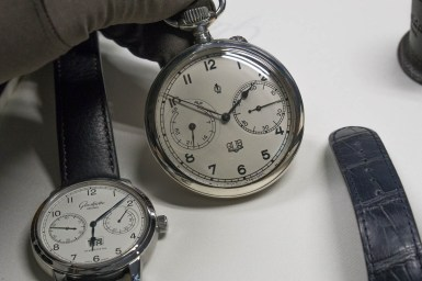 glashuette-original-international-forum-meeting-14