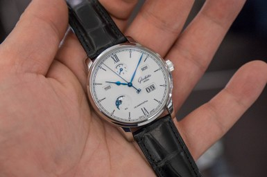 glashuette-original-international-forum-meeting-24