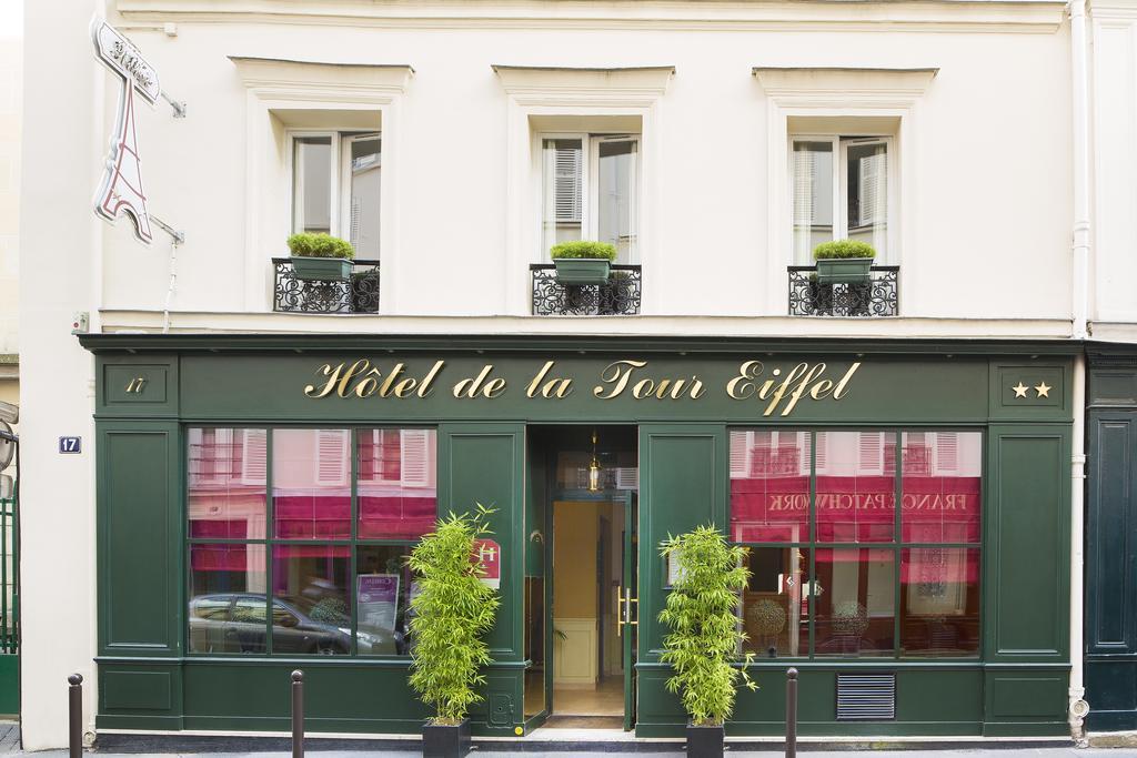 France Eiffel Book France Eiffel With Almosafer