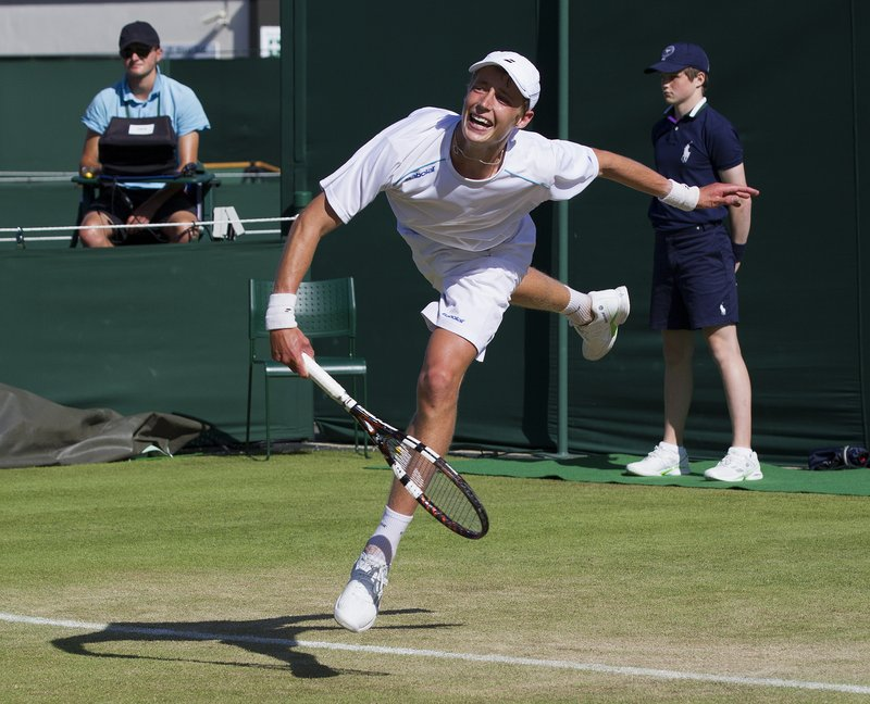 Marc-Polmans_TopSeed_Athlete_Image006_800