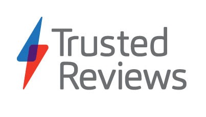Image result for trusted reviews