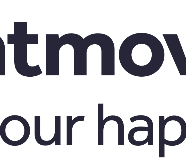 Rightmove Reviews Read Customer Service Reviews Of Www Rightmove