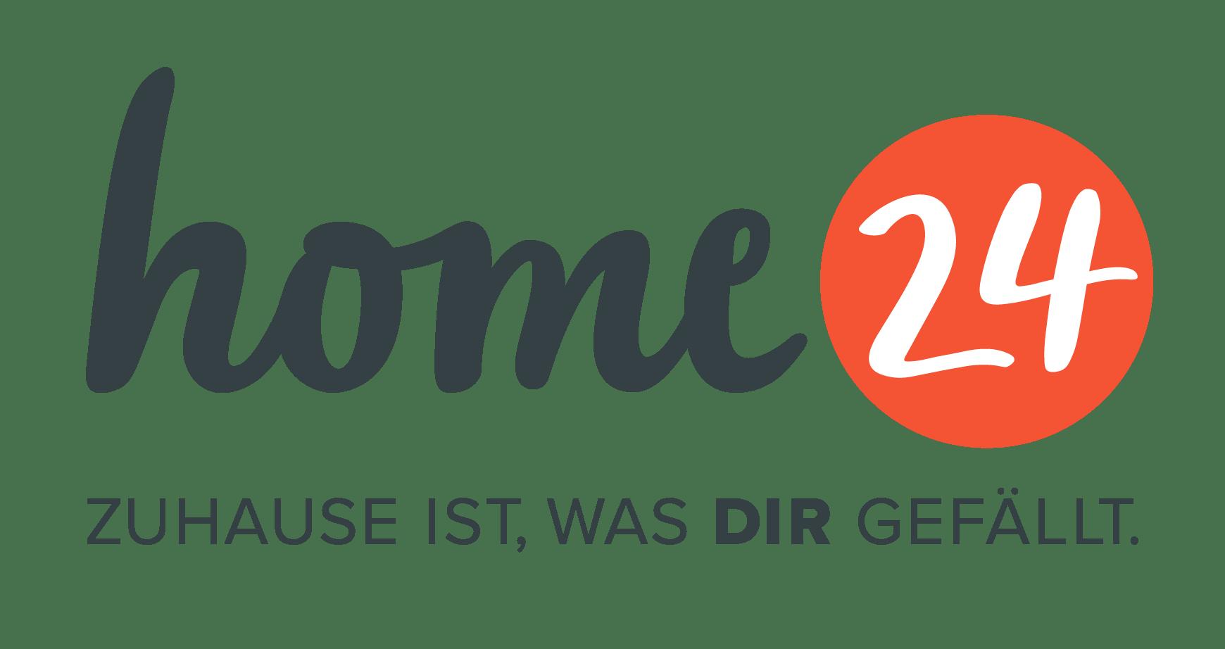 Home24 Bewertung Garderobenstander Woodkid Eiche Massiv Home24
