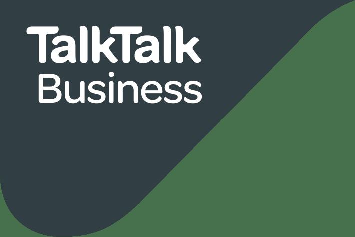 TalkTalk Business Reviews  Read Customer Service Reviews