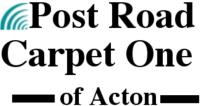 Post Road Carpet One Floor & Home Reviews | Read Customer ...