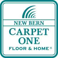 Carpet One of New Bern Reviews | Read Customer Service ...