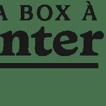 """Résultat de recherche d'images pour """"la box à planter"""""""