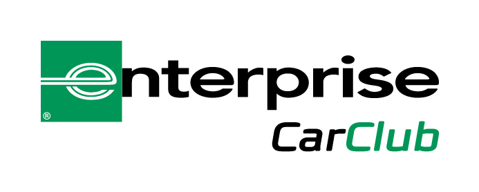 enterprise car club reviews