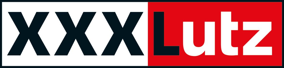 Bewertungen von XXXLutz Deutschland  Kundenbewertungen von xxxlutzde lesen  6 von 28