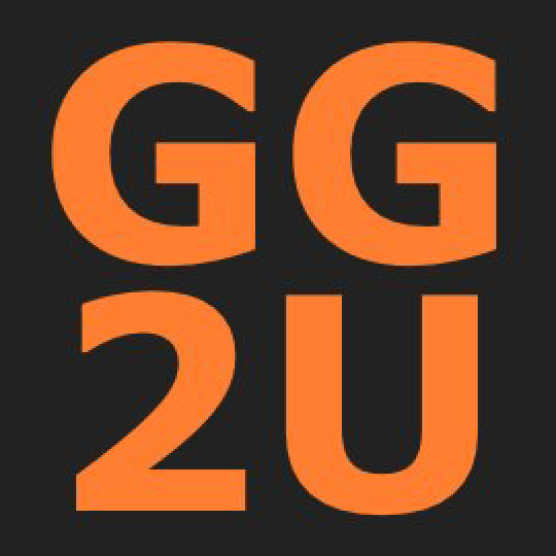 GG2U.org Reviews | Read Customer Service Reviews of gg2u.org