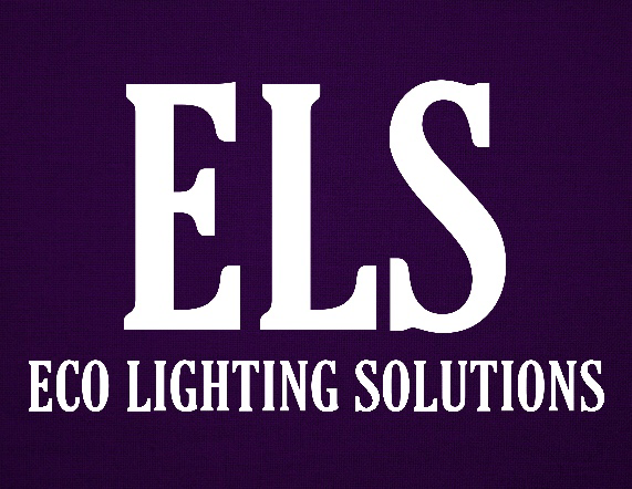 eco lighting solutions reviews read