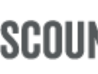 discountmugs reviews read customer