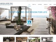 garden state tile reviews read
