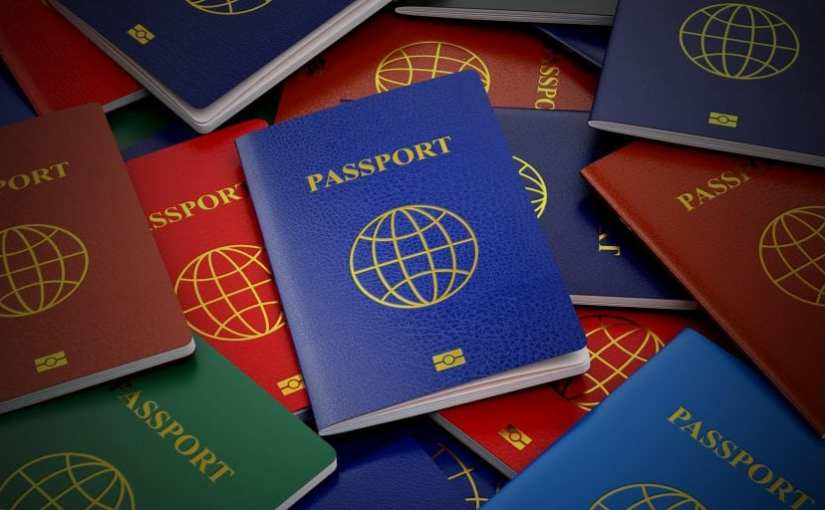 passports-blue-brexit