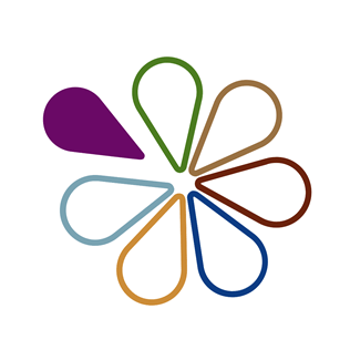 diagram of consumer surplu [ 1042 x 1042 Pixel ]