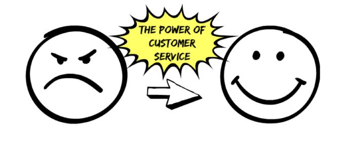 Image result for customer service
