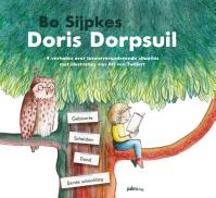 Image result for doris dorpsuil