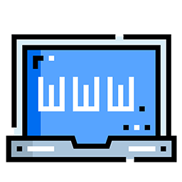 Conference  Devoxx Poland 2019
