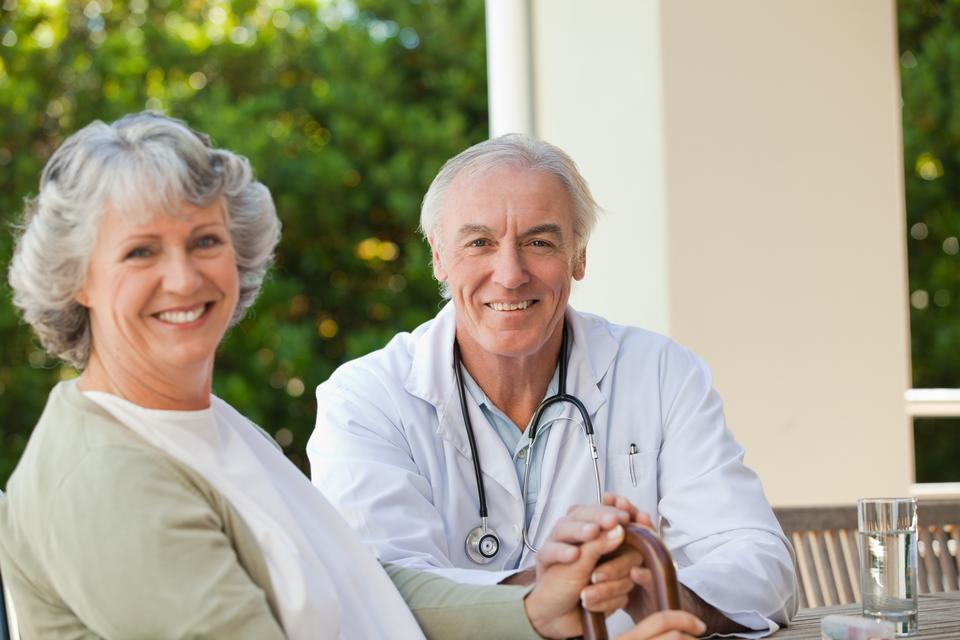 Online Dating Services For 50 Plus