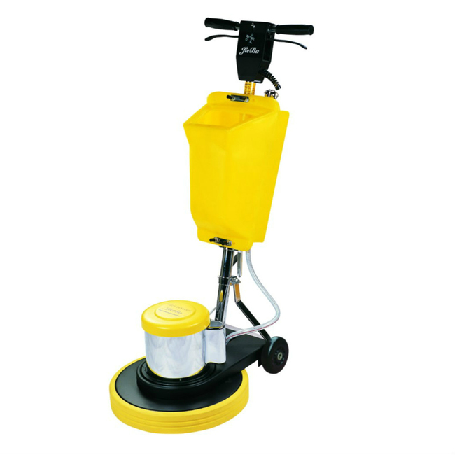 Predator Industrial Floor Cleaner  Daly Industrial Supply