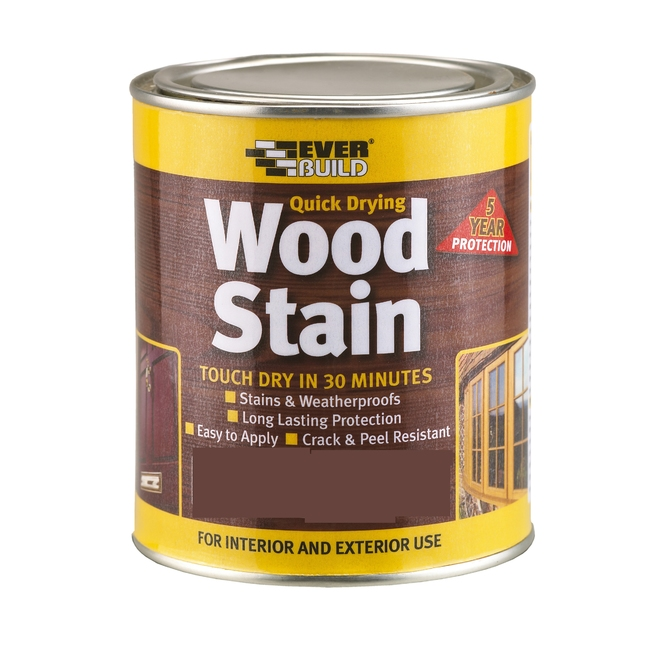 Clear Coat For Wood Stain