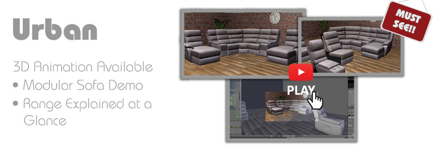 htl sofa stockists uk upholstery castle hill wholesale of sofas rugs house urban 3d animation video