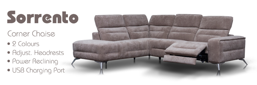 htl sofa stockists uk corner sectional reviews wholesale of sofas rugs house sorrento