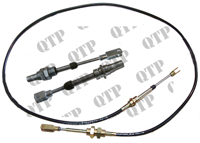 Zetor Parts Online. Zetor. Tractor Engine And Wiring Diagram