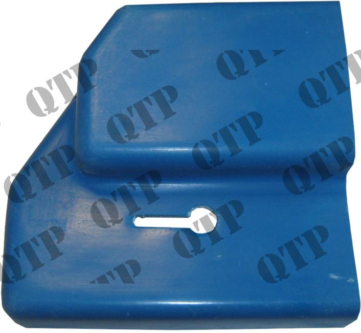 John Deere 7810 Fuse Box Couvercle Du Coffret 224 Fusibles Quality Tractor Parts Ltd