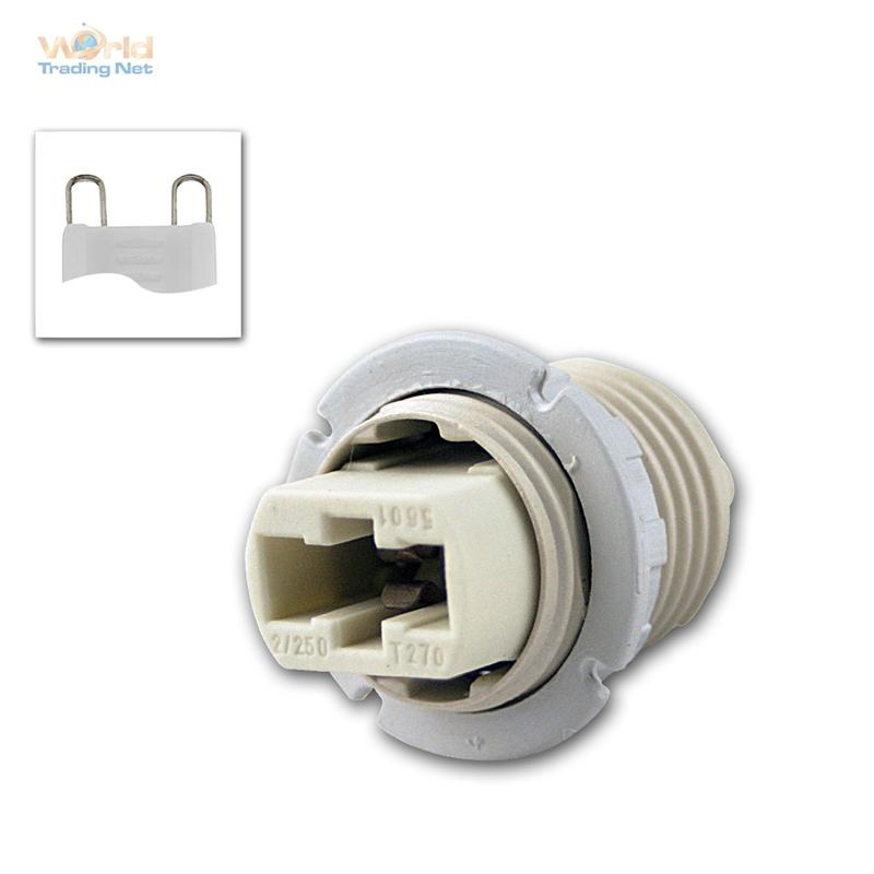 Concord Fans Wireless Ceiling Fan Speed And Dimmer Wall Control Switch
