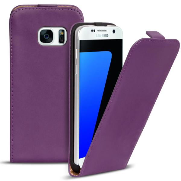 Flip case for Samsung Galaxy Case Cell Phone Case Flip