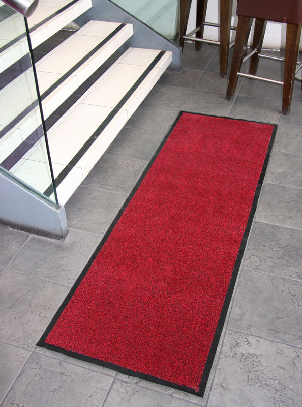 New Small Large Extra Long Short Wide Narrow Hall Runner Rugs Cheap Hallway Mats  eBay