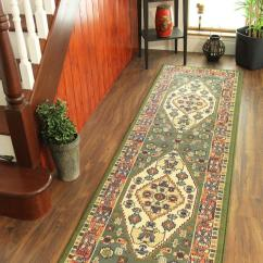 Persian Rug Modern Living Room How To Decorate Small New Large Extra Long Short Wide Narrow Hall Runner ...